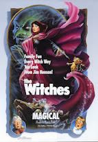Watch The Witches Online Free in HD