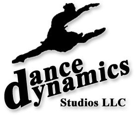 Dance Dynamics logo.jpg