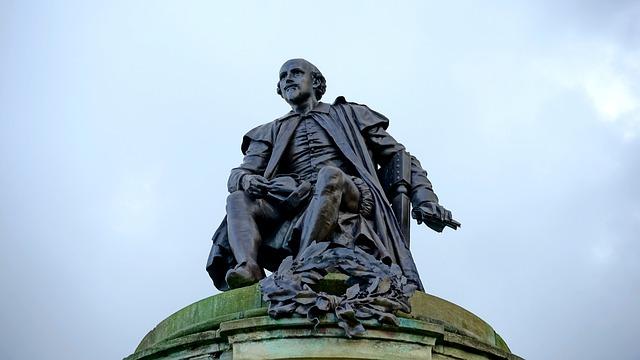william-shakespeare-1716131_640.jpg