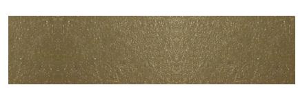 chimera2.png