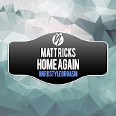 Home Again (Radio Edit)