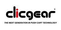 http://www.hgc.co.nz/wp-content/uploads/2017/09/clicgear-logo.png