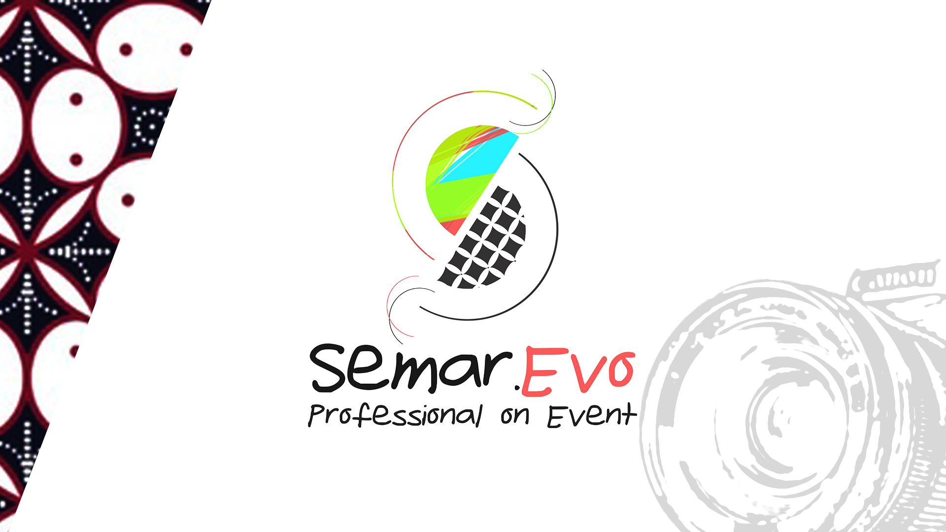 PROFESSIONAL ON EVENT