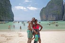 Image result for pictures of phuket thailand