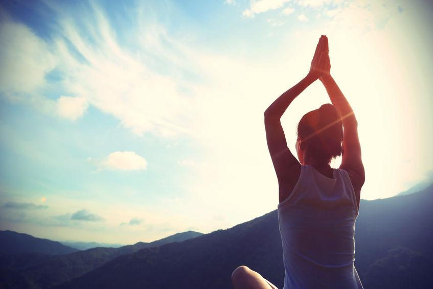 How to Meditate for a Healthier Lifestyle