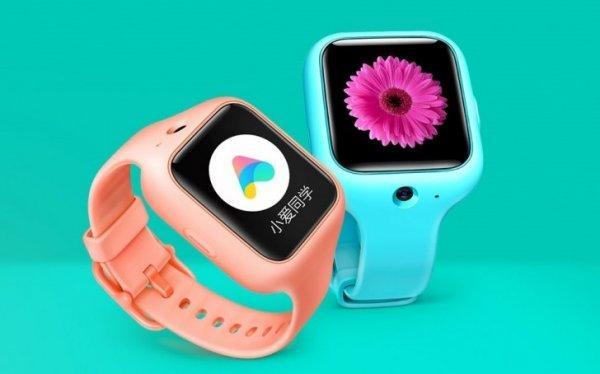 Mi Bunny - Nhà cung cấp đồng hồ Xiaomi chính hãng
