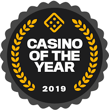Jackpot-City-Secure-Casino