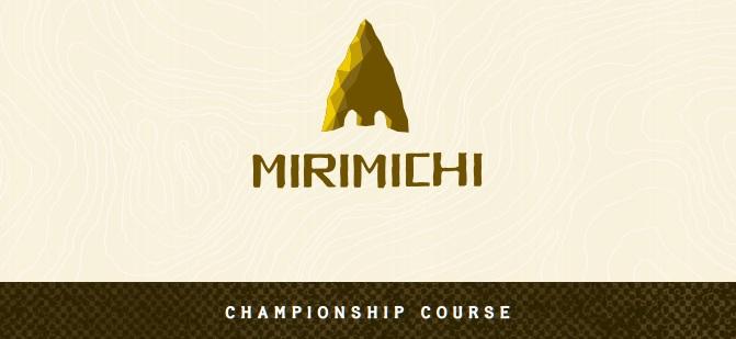 mirimichi logo.jpg