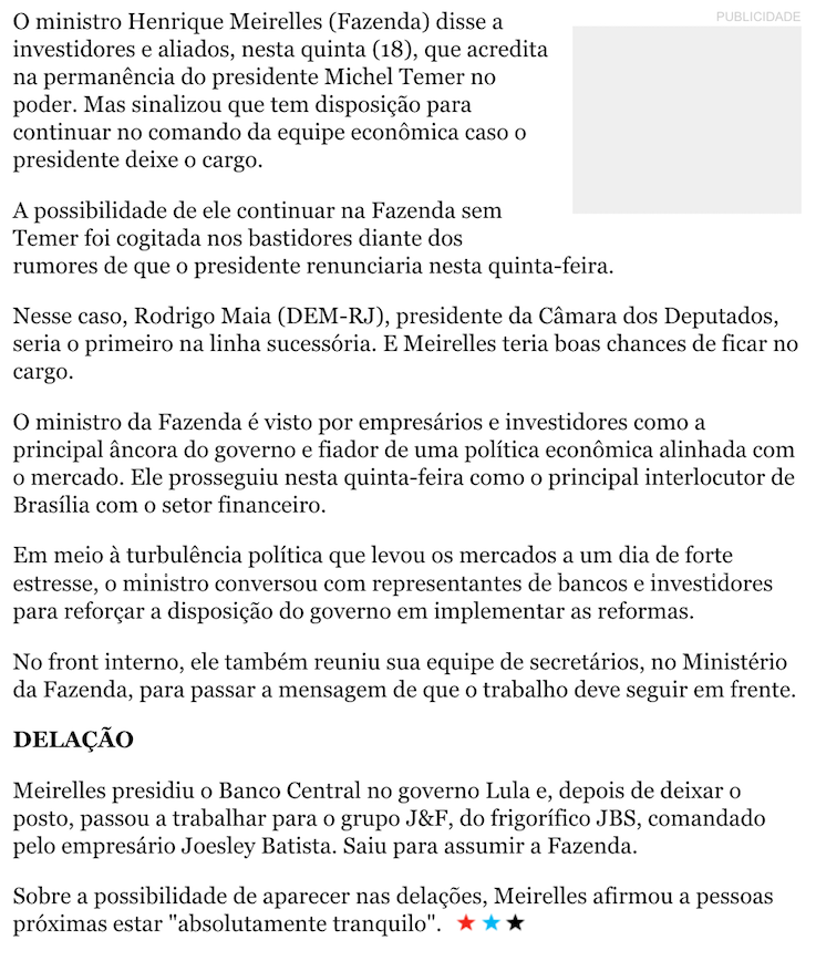 ../../Desktop/screenshot-www1.folha.uol.com.br-2017-05-21-00-22-48.png