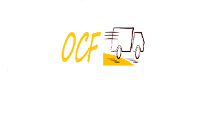 Oro Frontier Cargo Forwarder Inc.