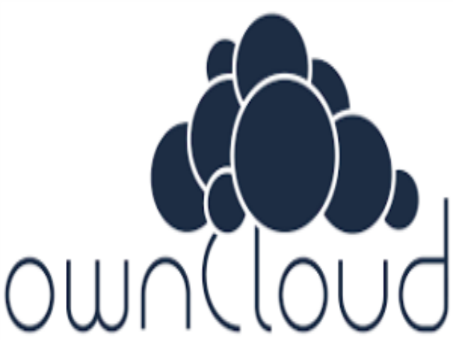 owncloud.png
