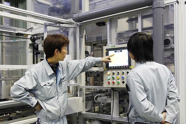 6 nhóm ngành nghề chính cho thực tập sinh Nhật Bản