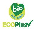 Certificado Eco Plus