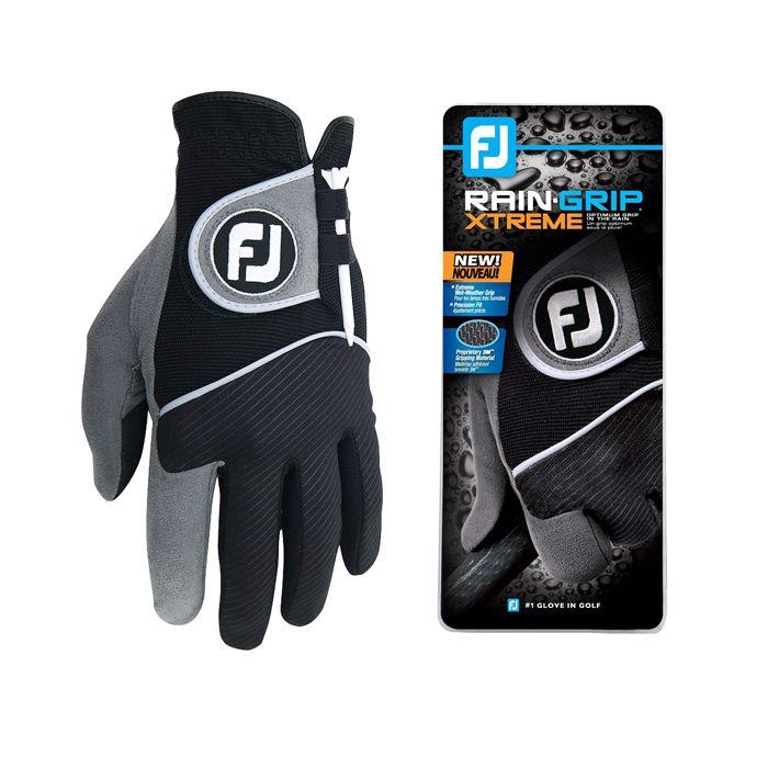 Lựa chọn găng tay phù hợp với thời tiết