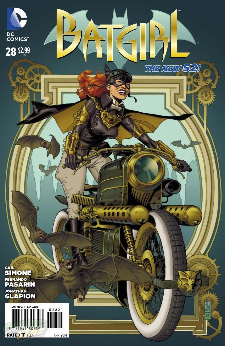 https://vignette.wikia.nocookie.net/marvel_dc/images/b/b7/Batgirl_Vol_4_28_Steampunk_Variant.jpg/revision/latest?cb=20140311153308