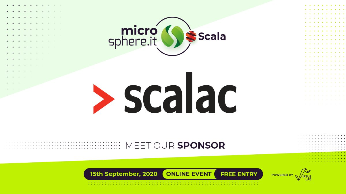 microservices conference scala