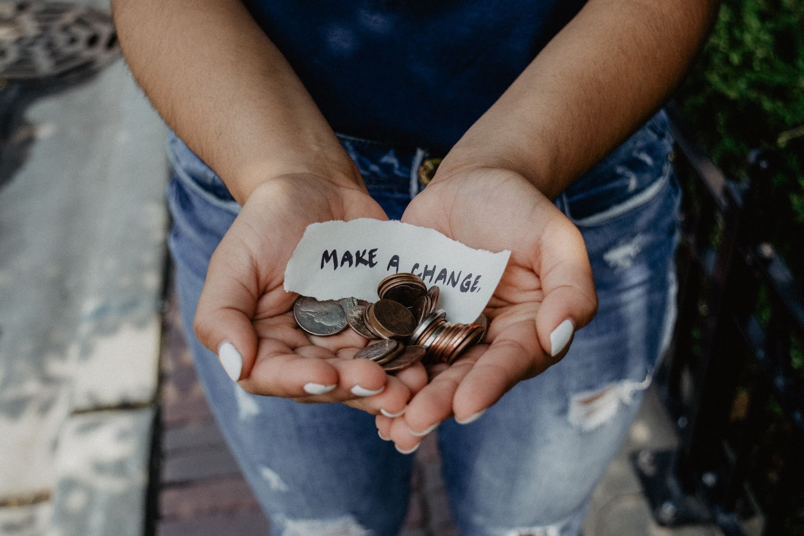Are Matching Donations Real? How to Maximize Your Charitable Giving