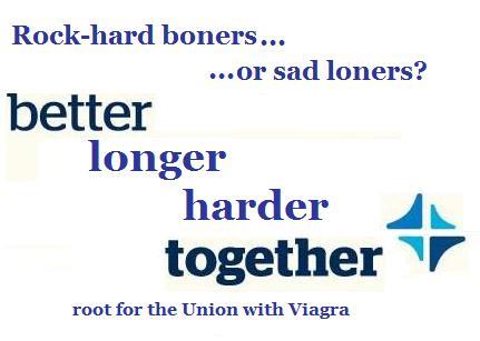Better molesting together.JPG