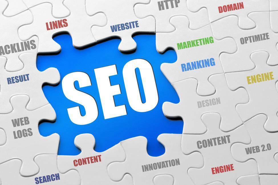 利用SEO針對顧客意向有助提升網頁排名