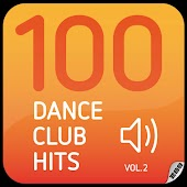Dance Hall Track (feat. Nicco) (California Row Radio Edit)