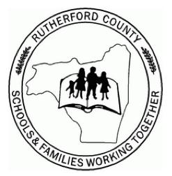 Mentor- RCS logo.png