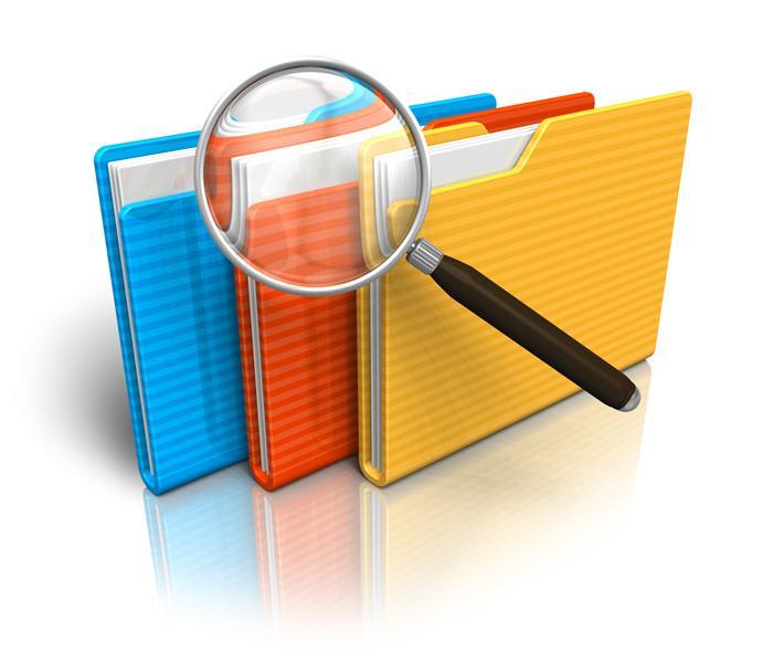 Hồ sơ thành lập doanh nghiệp đối với doanh nghiệp tư nhân