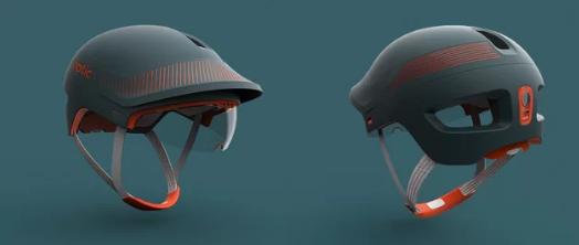 ar helmets.PNG