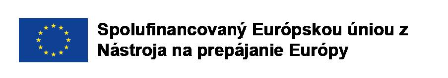 C:\Users\Skublova\Dokumenty\z plochy\logo vhv\logá EÚ\sk_horizontal_cef_logo.png