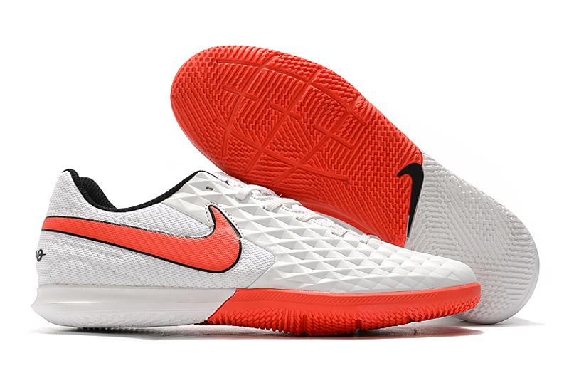 HÌnh ảnh đôi giày Nike Magista