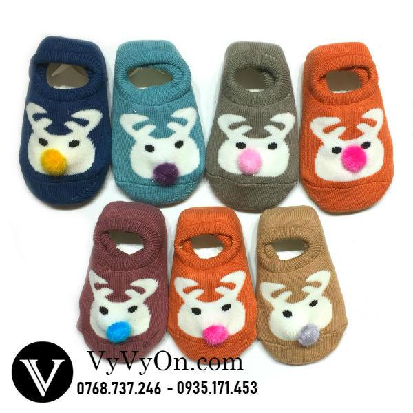giầy, vớ, bao tay cho bé... hàng nhập cực xinh giÁ cực rẻ. vyvyon.com - 23