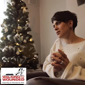 A Lonely Little Christmas (Benefit for Walking With the Wounded)