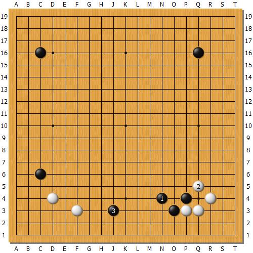 Chou_File01_008.png