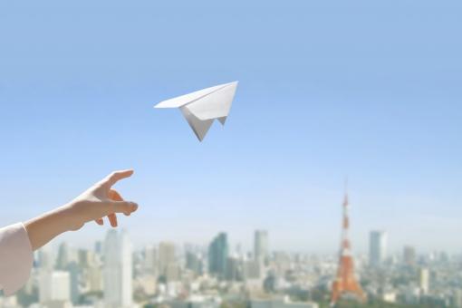 日本企業のよるタックスヘイブン活用の実情について!
