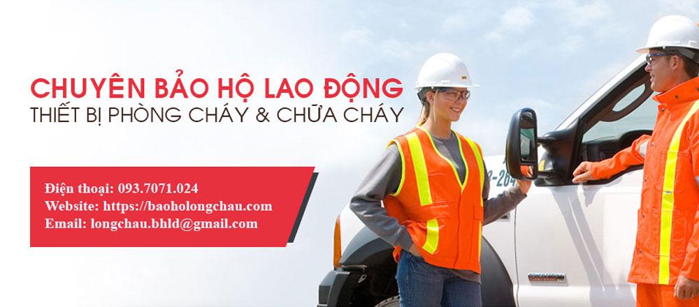 Đến với baoholongchau.com, bạn sẽ dễ dàng lựa chọn loại kính bảo hộ lao động phù hợp với nhu cầu của mình