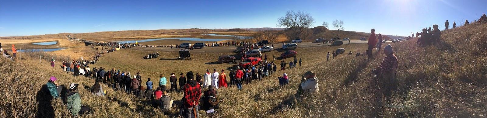Standing Rock Panorama.jpg
