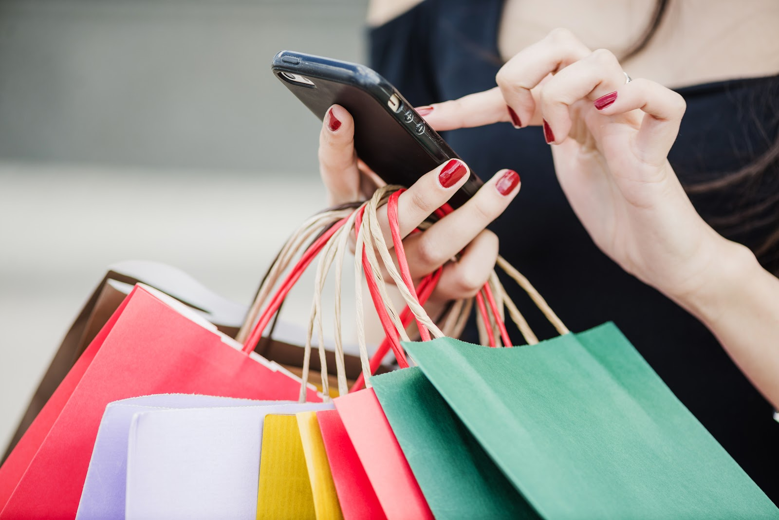 How to Write Effective Text Messages for Sales