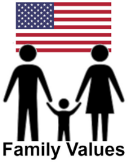 D:\AlaskaQuinn Election\AQ Solution PP Eng 191114\Solution Icon 191120\Family Values Support AQ15.png
