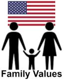 """Family"