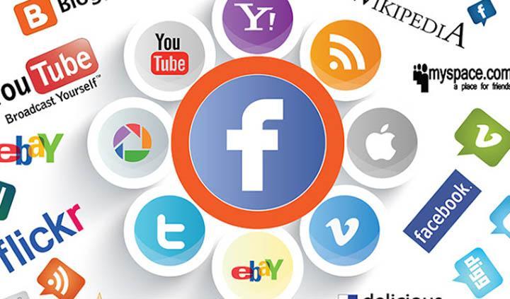 Các dịch vụ marketing đa dạng tại On Digitals