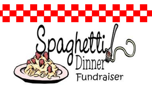 Image result for spaghetti dinner clip art