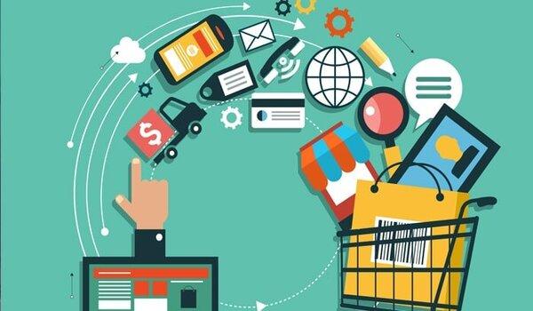 Ưu và nhược điểm của dịch vụ tiếp thị kỹ thuật số