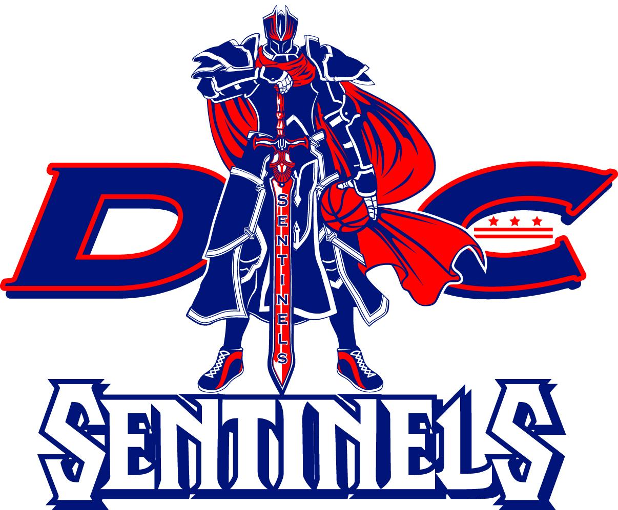Team DC Basketball