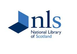 Image result for national library scotland