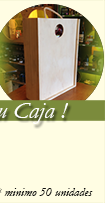 caja-gourmet-5.png