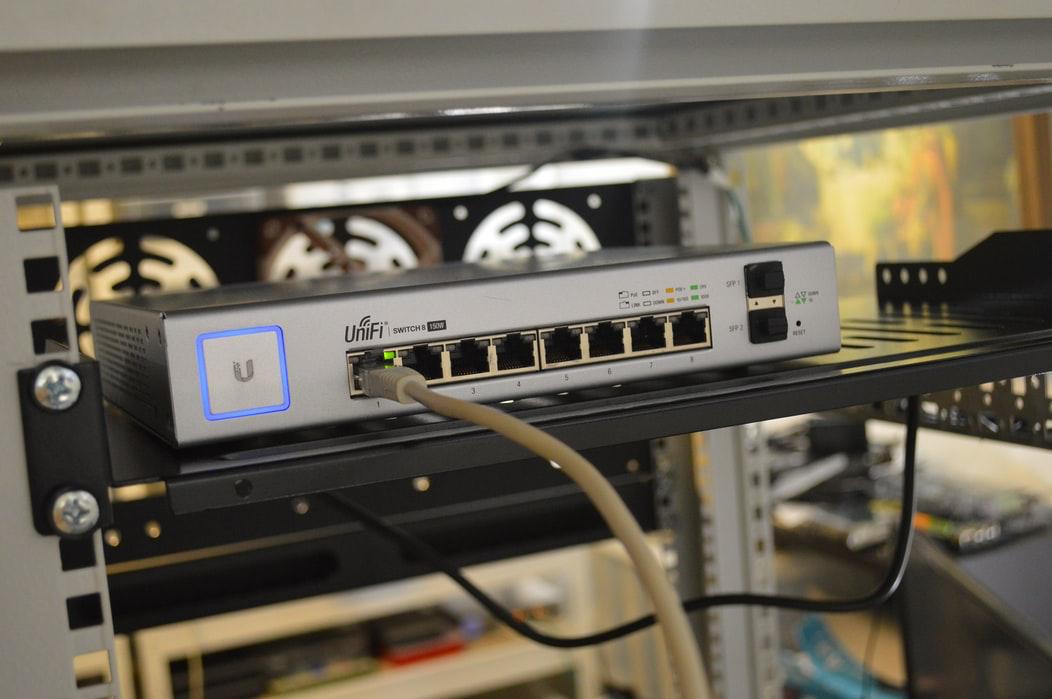 Internet hogar: cómo elegir el servicio ideal para no perder conexión