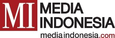 C:\Users\ima\AppData\Local\Temp\Rar$DIa0.446\Media-Indonesia.jpg