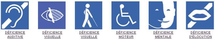 logos-handicap.jpg