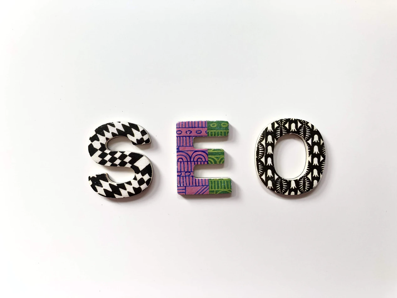 Making SEO a priority during COVID19