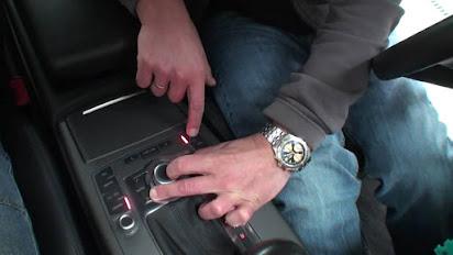 Audi a8 infotainmentmmi onboard руководство