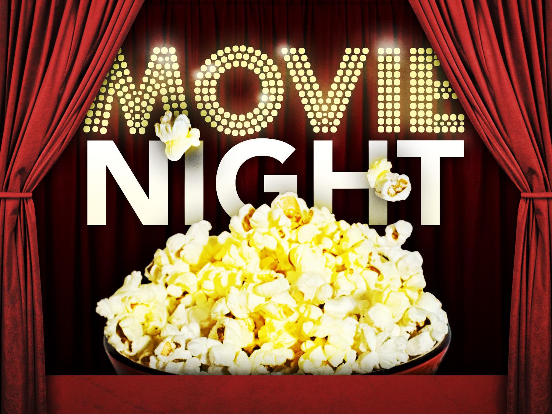 Movie Night image.jpg